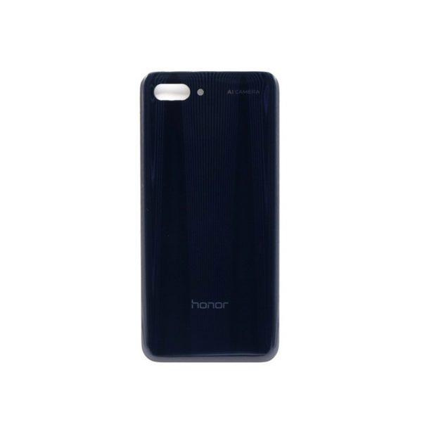 Huawei Honor 10 Black