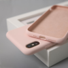 Recycled iPhone 11 Pro Max - rosa