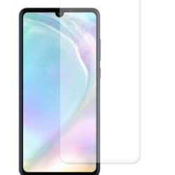 Displayskydd Samsung Galaxy A70