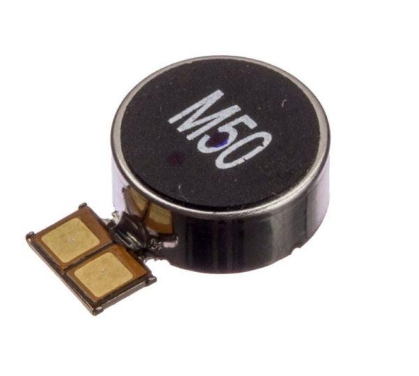 Samsung Galaxy S10 Vibrator