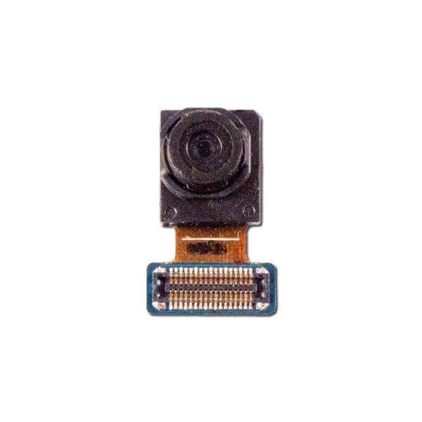 Samsung Galaxy S6 frontkamera