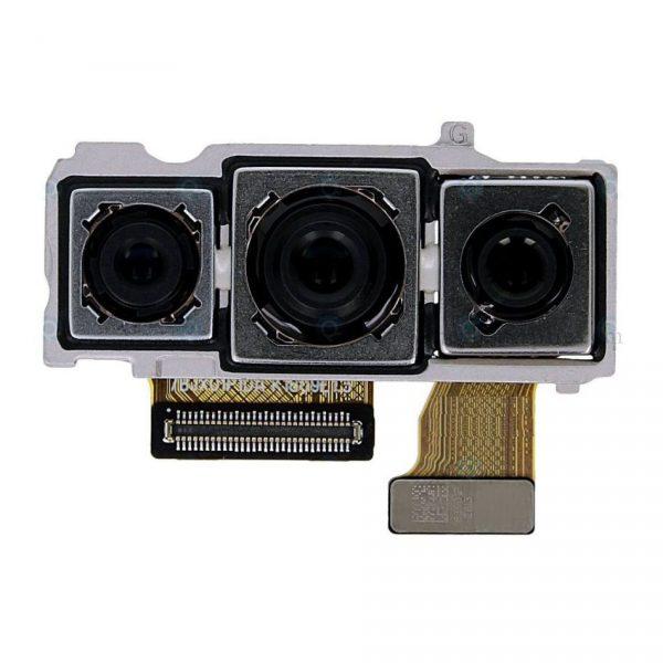 Xiaomi 9t Kamera