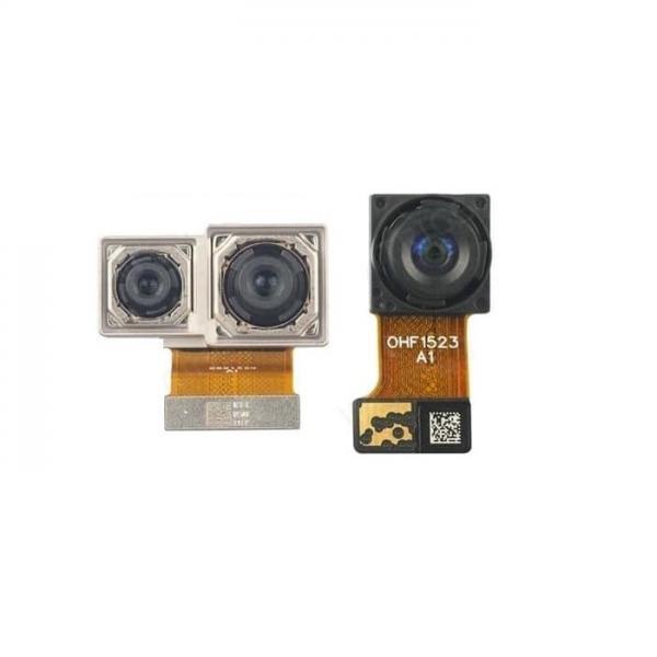 Xiaomi Redmi K20 Pro Kamera