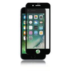 Displayskydd iPhone 6/7/8 PREMIUM