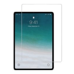 Displayskydd iPad Air/Air 2 9.7″
