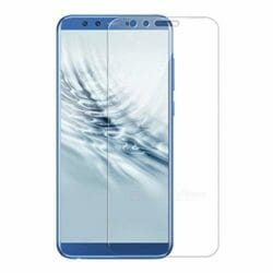 Displayskydd Huawei Honor 9