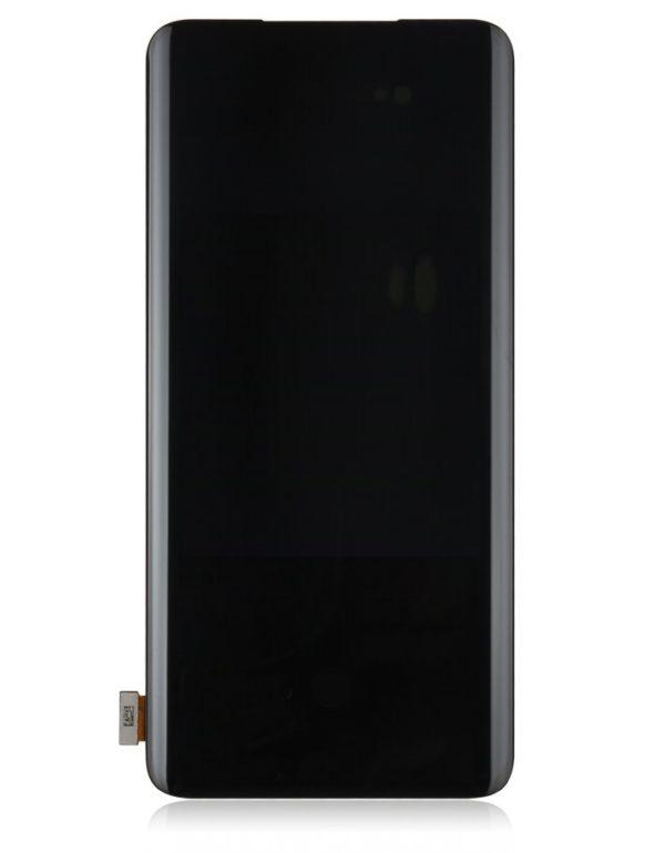 OnePlus 7T Pro Skarm Bla