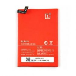 OnePlus One Batteri