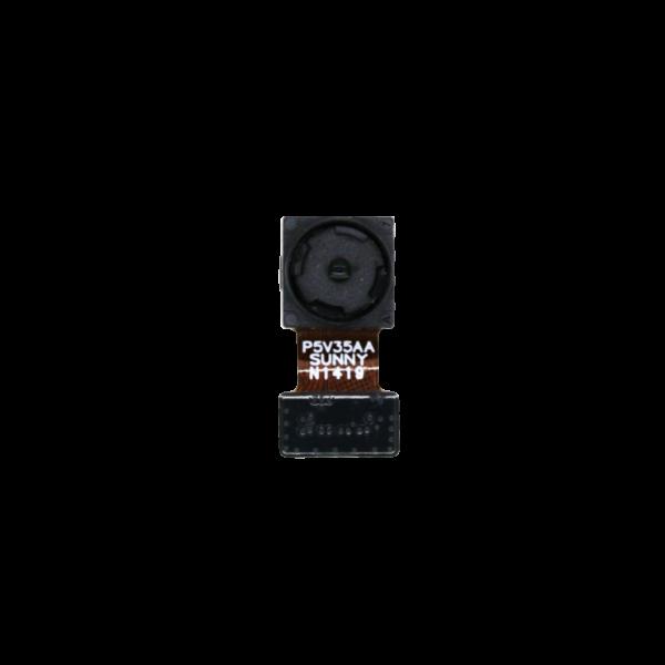 OnePlus One Frontkamera