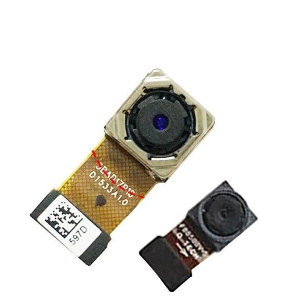 OnePlus X Kamera