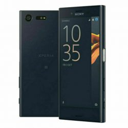 Sony Xperia X Reparation