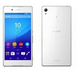 Sony Xperia Z2 Compact Reparation