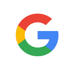 Google Pixel Reservdelar