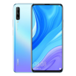 Huawei P Smart Pro 2019 Reparation - powerknapp