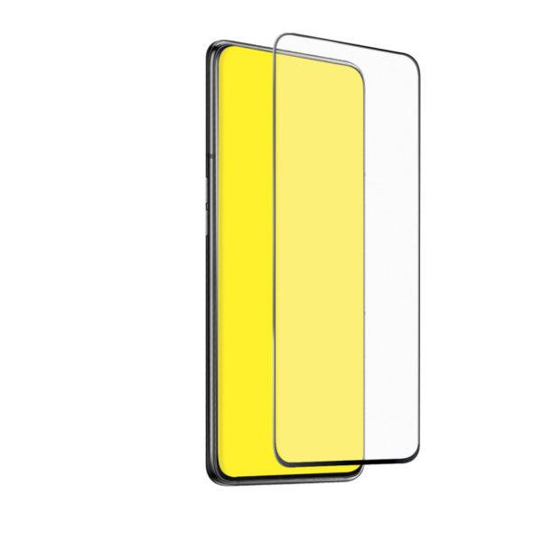 Samsung Galaxy A90 Displayskydd