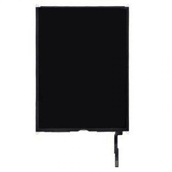 iPad 7th gen LCD