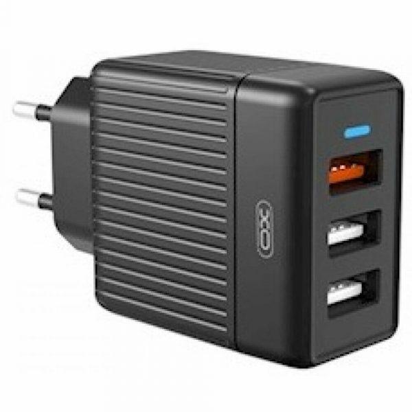 XO-L58 30w adapter